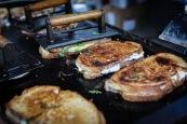 Sandwiches+on+grill+@puma